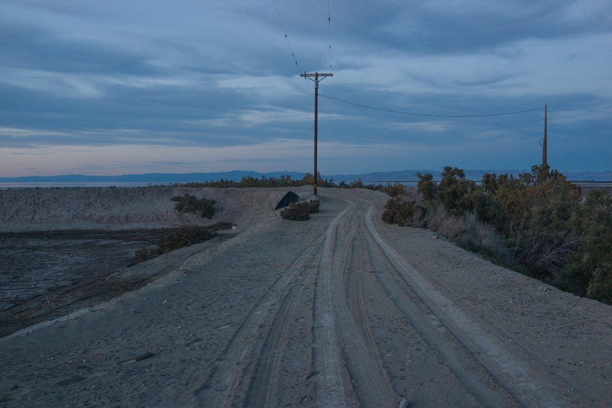 Salton_Imperial_Digital_052